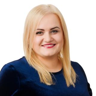 Lina Sujetienė