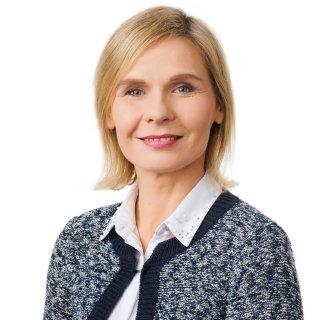 Diana Rumbutienė
