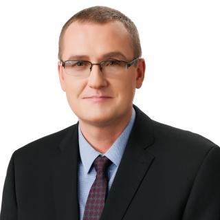 Juozas Valaitis